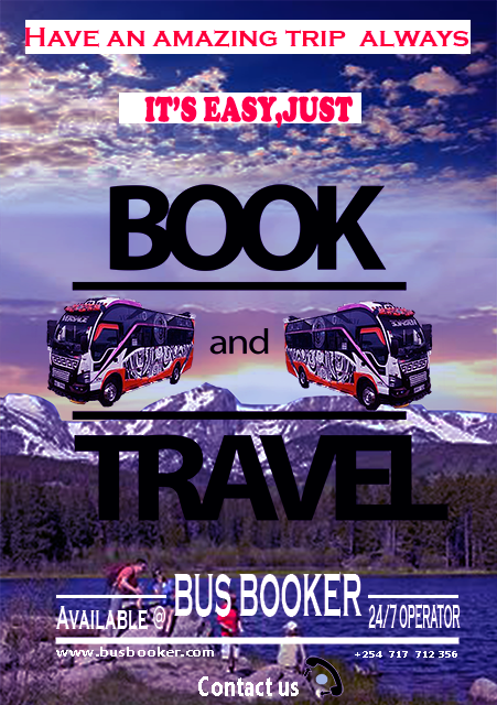 book_n_travel.png